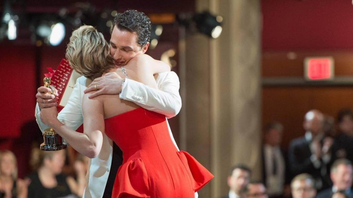 Los Óscar no tendrán presentador por primera vez desde 1989