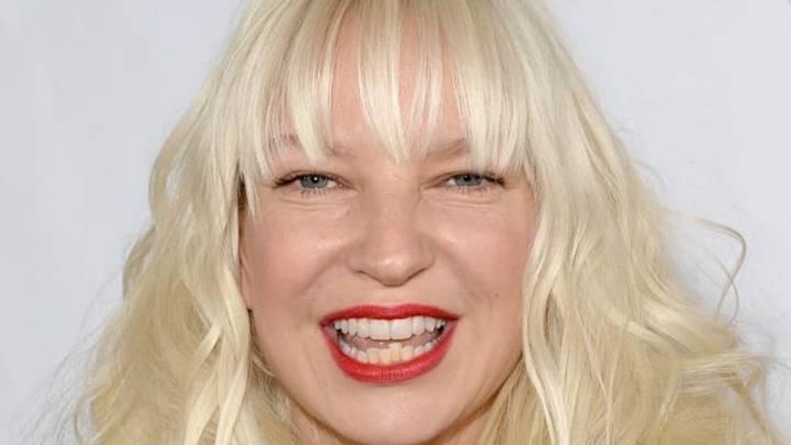 ¡Sorpresivo! Sia adoptó dos hijos