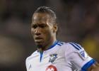 Acuerdo de la MLS para que sus partidos se vean en África