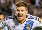 Gerrard sobre la MLS: ''Es mucho mejor de lo que pensé''