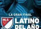 Conoce a los finalistas que optan al Latino del Año