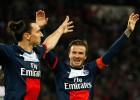 Beckham:
