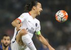 Cinco jugadores de renombre podrían jugar en la MLS en 2016