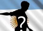 Un argentino, posible sustituto de Drogba en Montreal