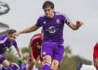 """Kaká: """"Orlando City es mucho más de lo que esperaba"""""""