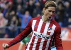 Tres equipos de la MLS intentarán el fichaje de Torres