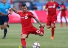 Los 10 jugadores de la MLS que triunfarían seguro en Europa