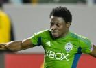Oficial: Martins deja la MLS y se va a la Superliga China
