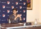 """Kaká: """"Beckham me motivó a venir a la MLS"""""""