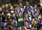 10 motivos por los que no debes perderte la MLS en 2016