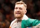McGregor rechaza participar en un 'blockbuster' del cine