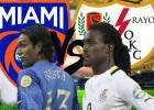 Nesta vs. Boateng, una 'rivalidad' que empezó en 2006