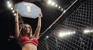 Conoce los números multitudinarios del UFC 200