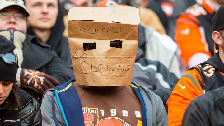 Cosas a evitar en la Semana 3 de la NFL