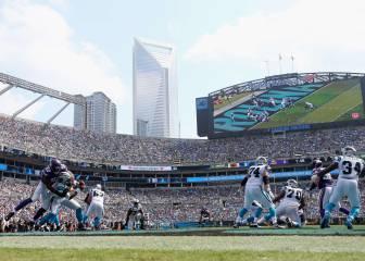 Lo mejor de la semana 3 de la NFL en una foto y una frase