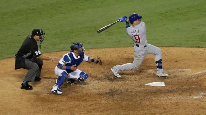 Diario de As América #272: A un partido de las World Series