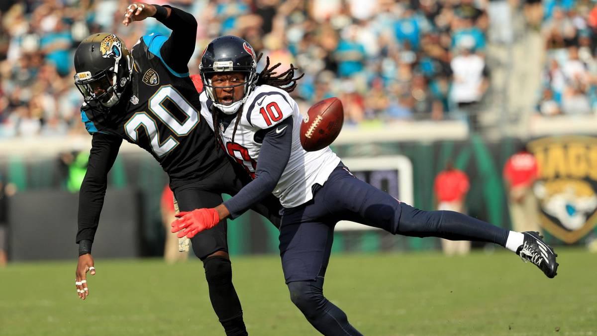 Evitar riesgos es esencial para ganar en NFL Fantasy
