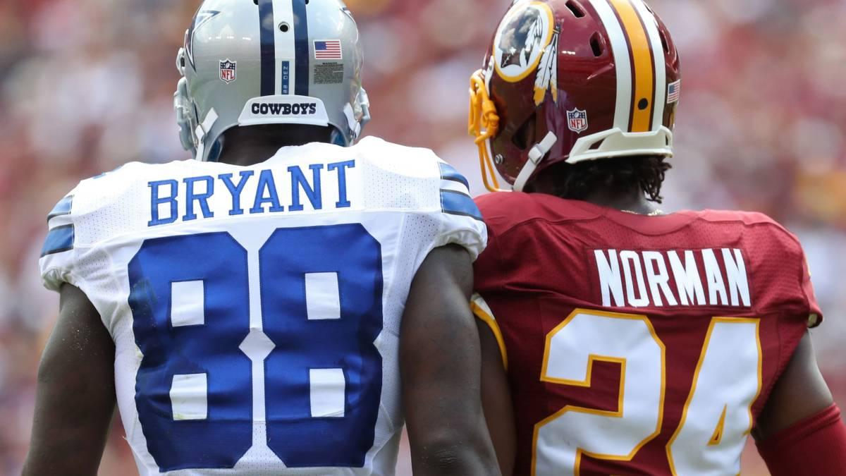 Dallas domina la NFL; suma 10 triunfos