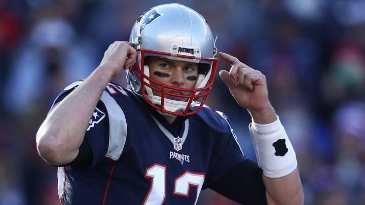Diario de As Ameríca #302: Tom Brady es el mejor de la historia