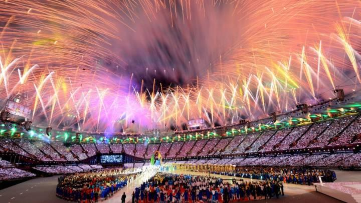 El Estadio Olímpico de Londres será la sede del pionero duelo en Europa entre los Boston Red Sox y los New York Yankees.