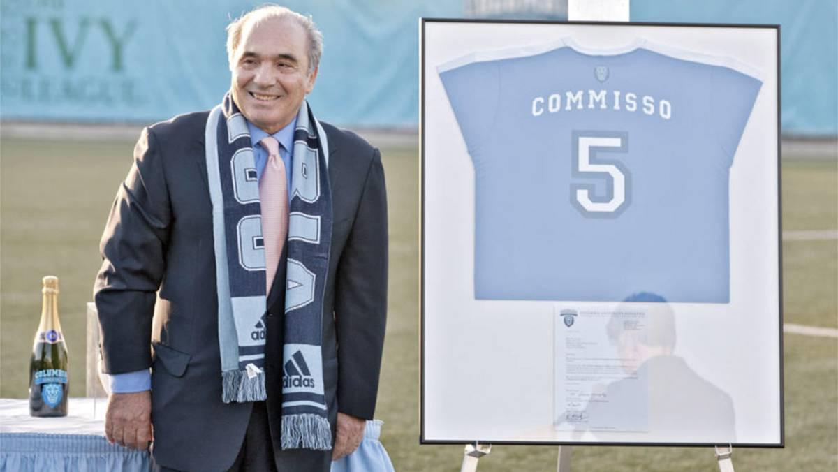 El New York Cosmos resucita por segunda vez: hay nuevo dueño