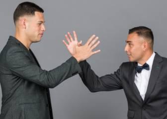El Minnesota United ficha a Christian Ramírez y Miguel Ibarra