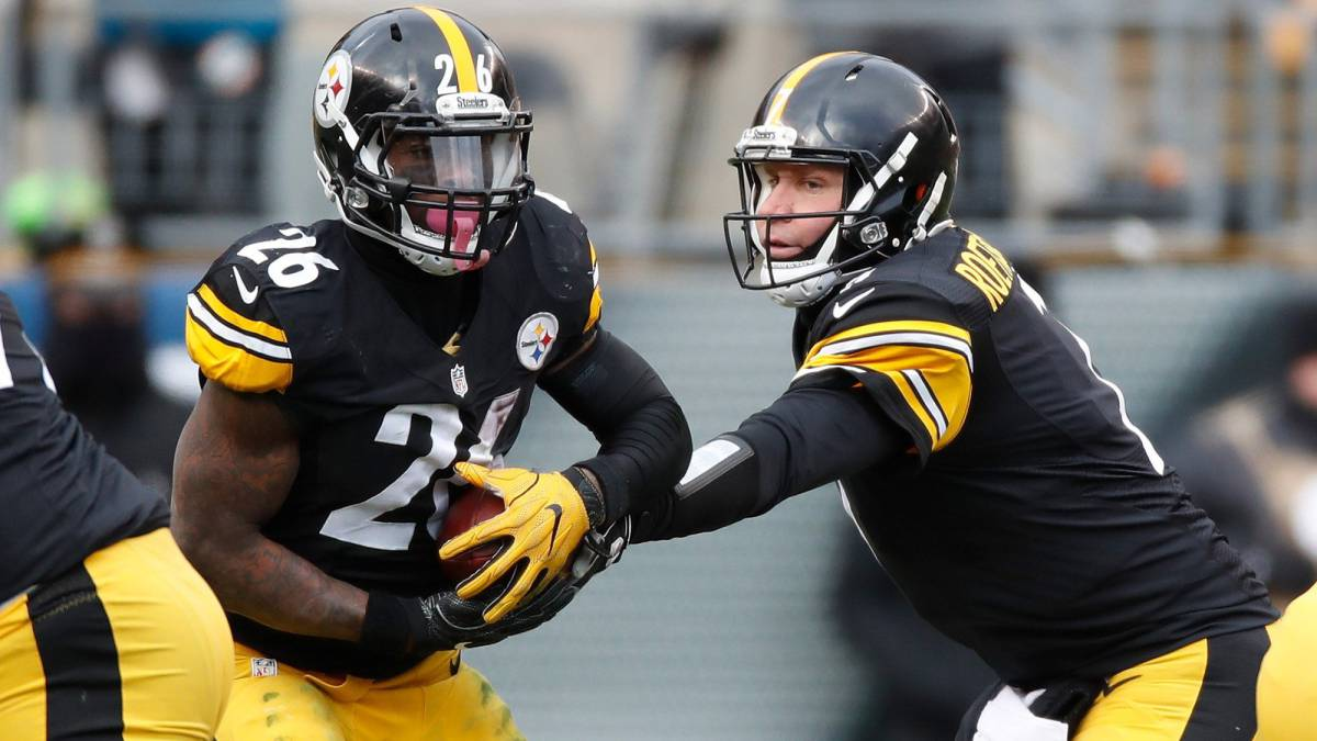 Steelers vs Dolphins en directo y en vivo online - NFL Playoffs - AS USA