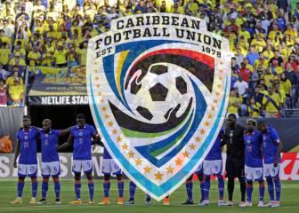 Drama en Concacaf: ¡podría quedarse con 11 equipos!