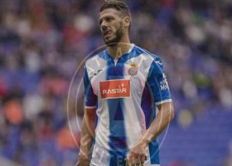 Demichelis deja el Espanyol para continuar en el Atlanta United