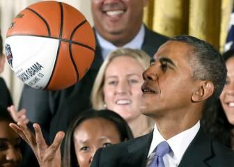 Thank you... Mr. President!