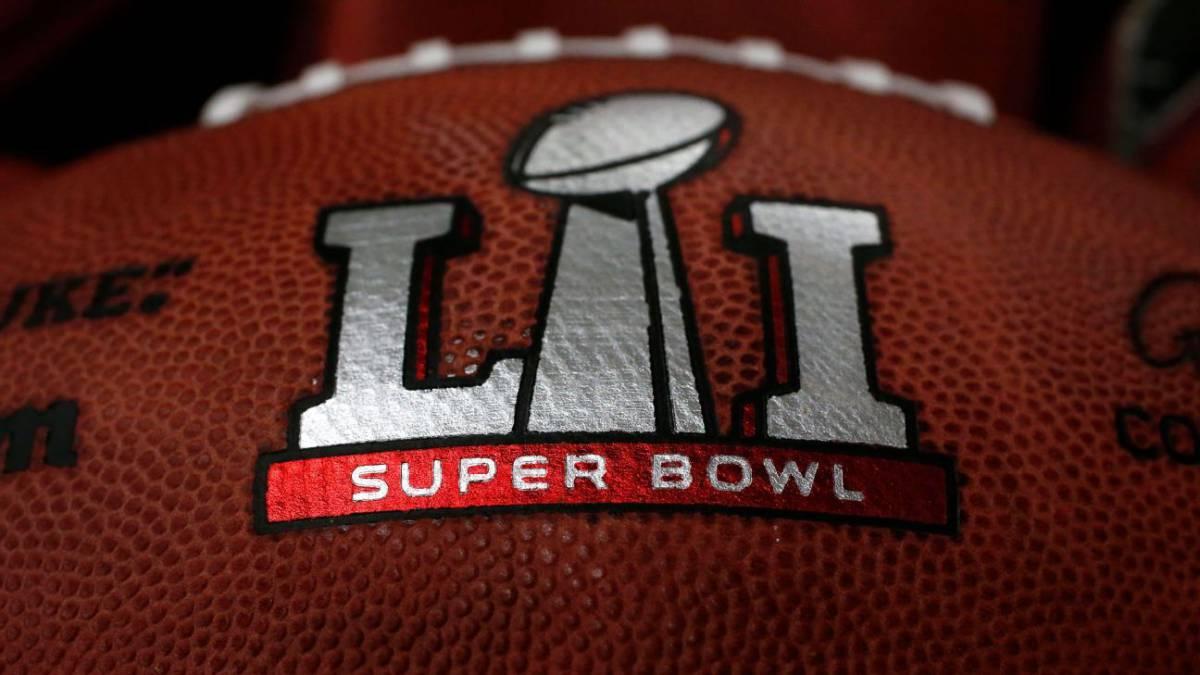 El Super Bowl tendrá las entradas más caras del mundo