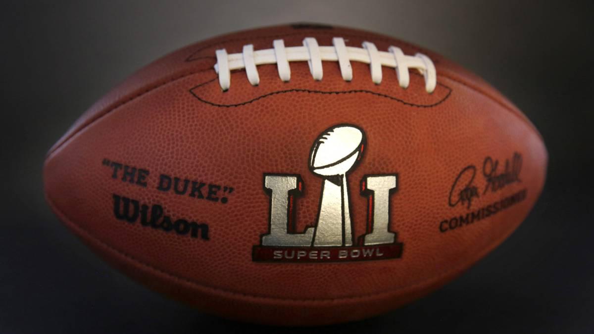 3f3423e93f1df TECNOLOGIA La NFL lanza app móvil para la prensa que cubre el Super ...