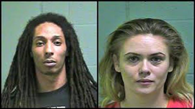 Arrestaron a jugador por prostituir a su novia porrista