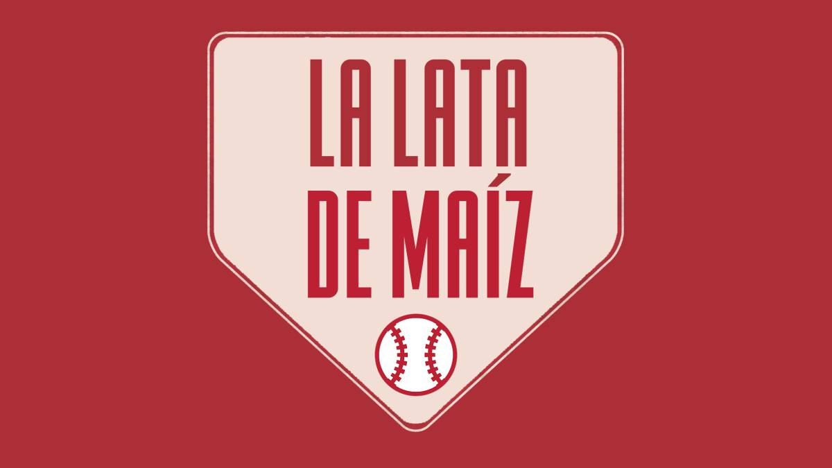 La Lata de Maíz 3x08: La leyenda de Ted Williams