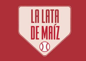 La Lata de Maíz 3x11: The Cardinal Way