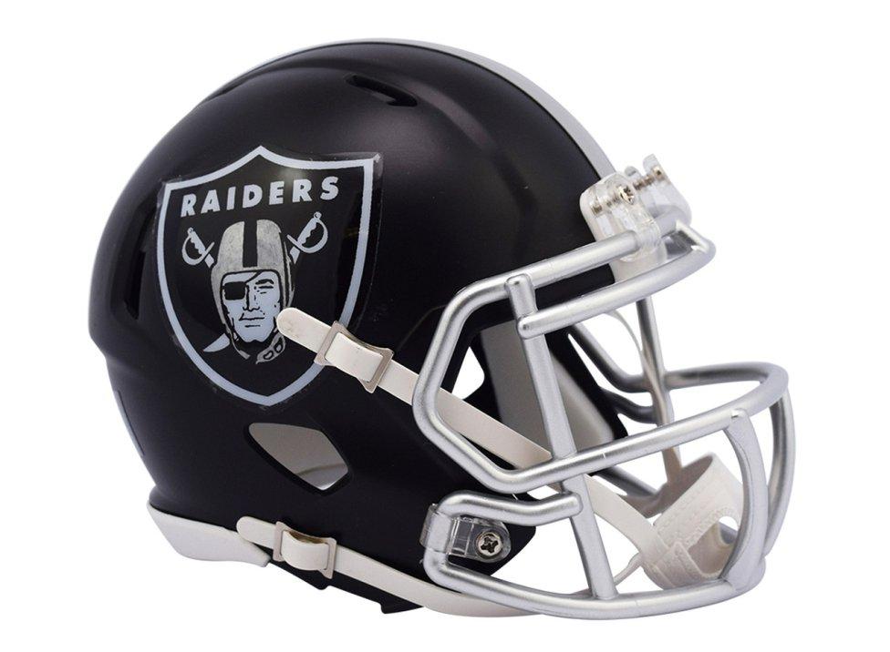 NFL cascos Los cascos alternativos de la NFL para la temporada 2017 - AS  México 4c631a32319