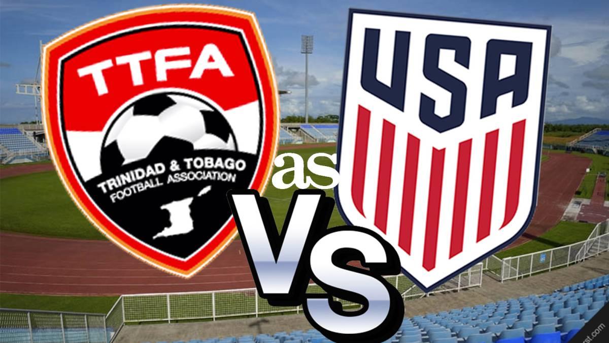 Panamá clasifica al Mundial; México pierde ante Honduras