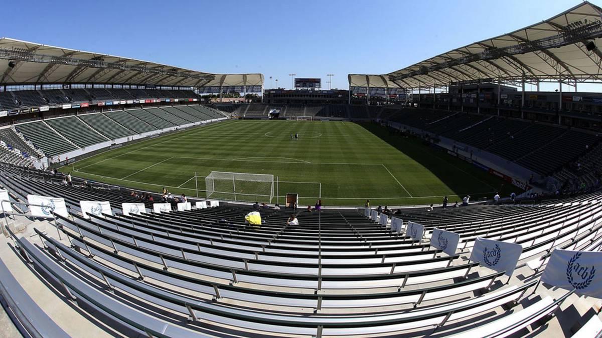 América, el club con mayor potencial financiero de México
