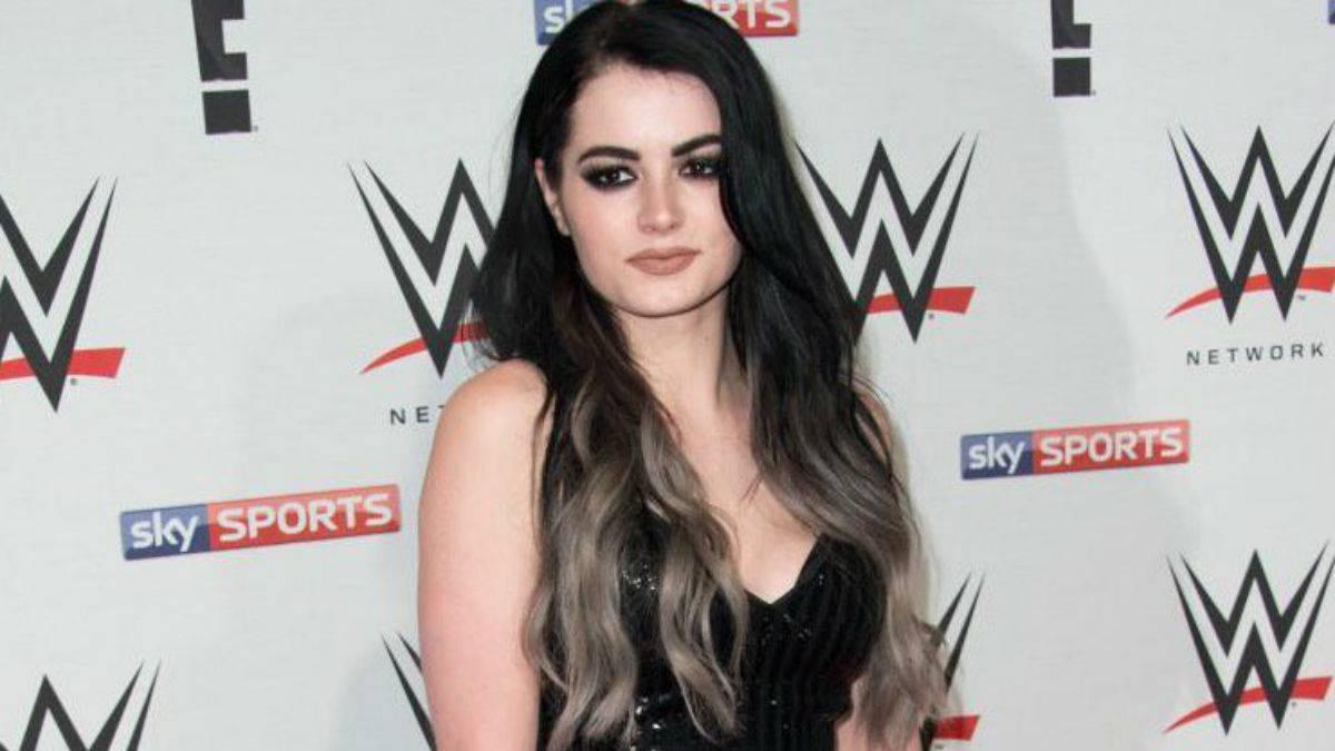 Difunden video de lesión que tiene al borde del retiro a Paige