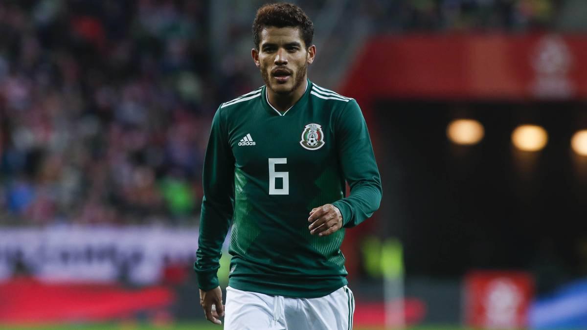 Para jugadores de la MLS, Giovani dos Santos está sobrevalorado
