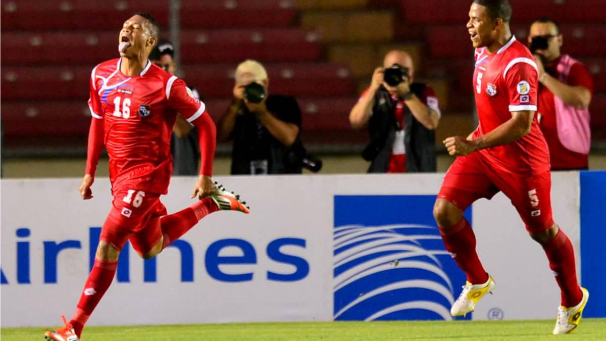 Bolillo Gómez: El partido contra Dinamarca es de mucho riesgo