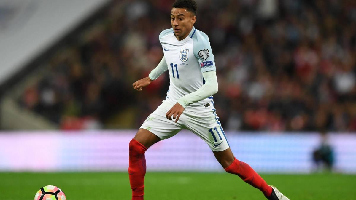 Inglaterra vs Italia, partido amistoso — Transmisión en vivo