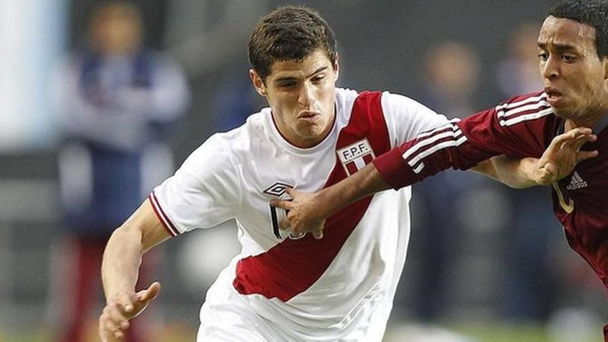 Perú vs. Islandia: conoce el posible once que mandará Ricardo Gareca