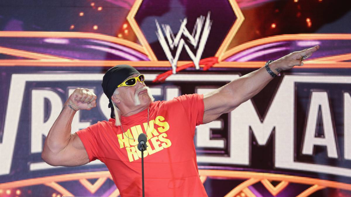 Roman Reigns igualará récord de The Undertaker en WrestleMania 34 — WWE