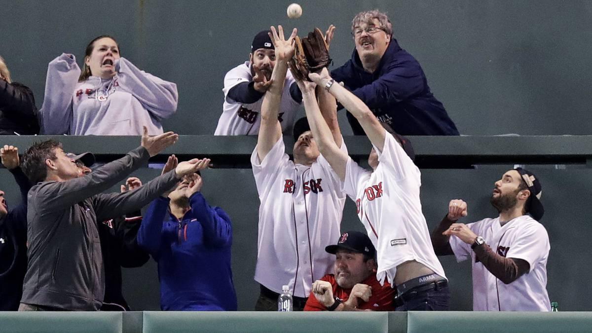 Red Sox vs Yankees horario TV y cómo ver en vivo online