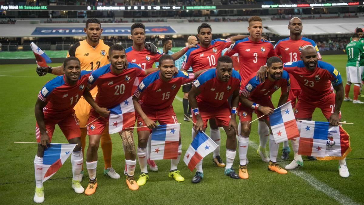 Alberto Quintero se lesionó y se pierde el Mundial Rusia 2018 — Panamá