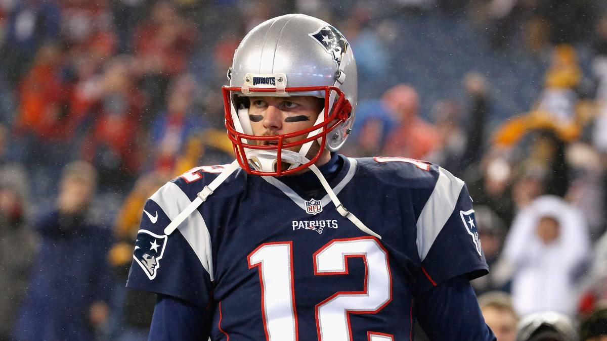 Tom Brady se retiraría a los 45 años