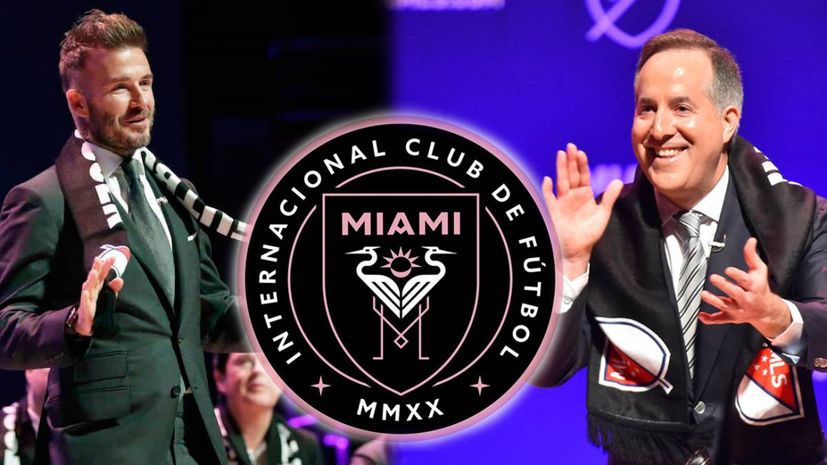 9f705b0bb51 Internacional CF Miami