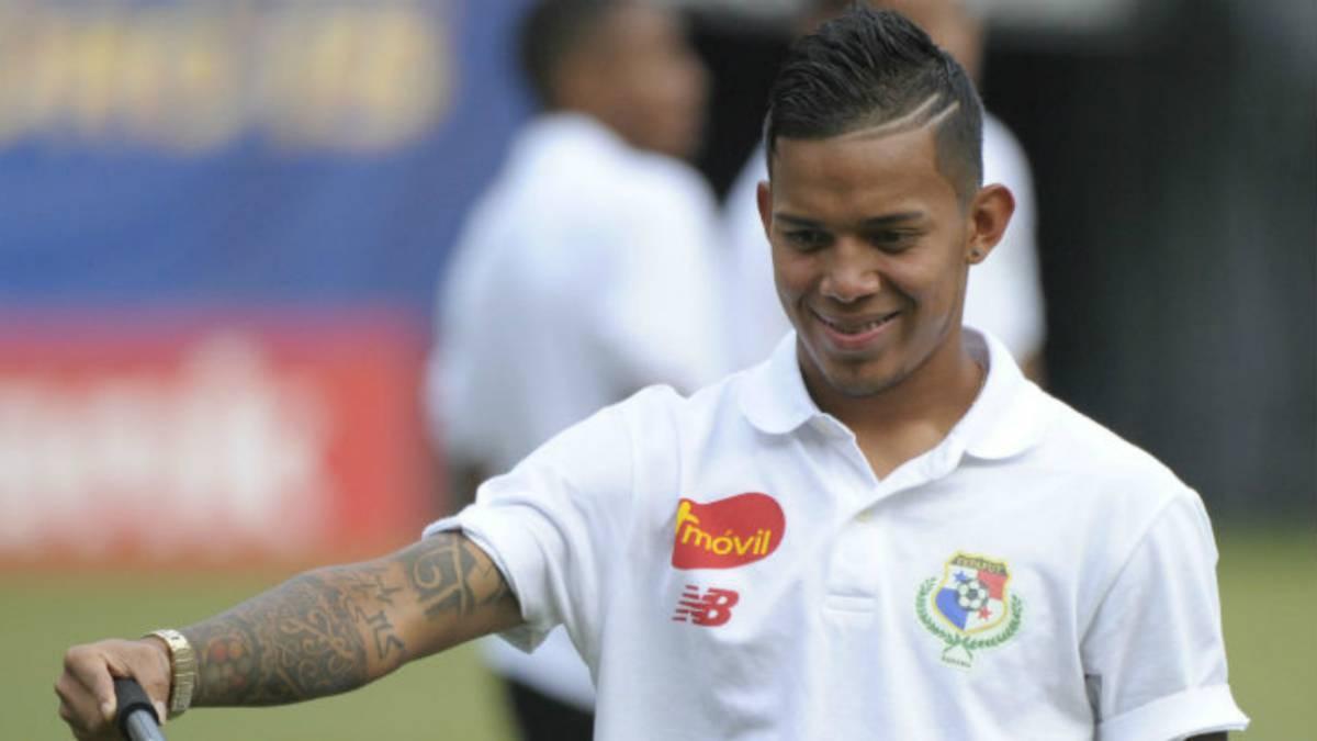 Ex futbolista del Carabobo fue condenado a prisión elsiglocomve