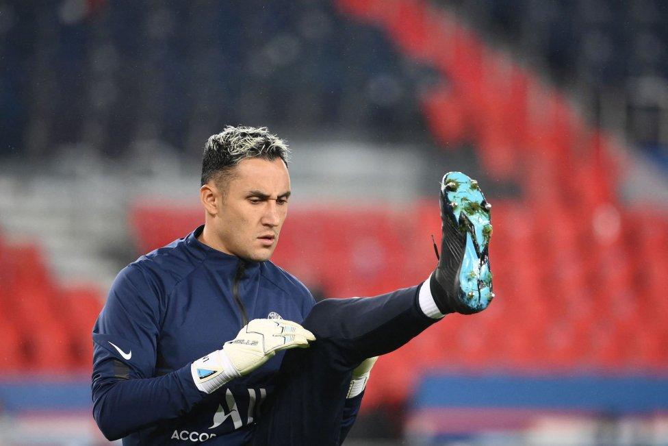 Este miércoles por la noche el París Saint-Germain se clasificó a los cuartos de final de la UEFA Champions League tras vencer en el marcador global al FC Barcelona.